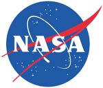 Prof. Majidi selected for the NASA Early Career Faculty Award