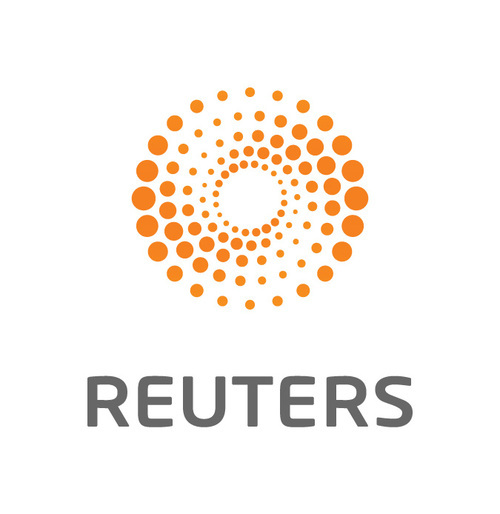 Article in Reuters on Soft Robotics