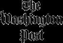 "Washington Post Article on Self-Healing ""Terminator Skin"""